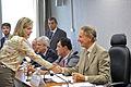 Senado Federal do Brasil CAE - Comissão de Assuntos Econômicos (15524624779).jpg