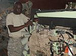 Senegalese Soldier Becomes U.S. Citizen During Deployment DVIDS124238.jpg