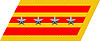 Senior Colonel collar insignia (PRC).jpg