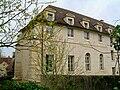 Senlis (60), ancien couvent des Carmes.jpg