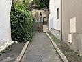 Sente Geneste - Le Pré-Saint-Gervais (FR93) - 2021-04-28 - 2.jpg