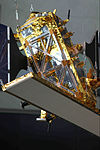 Sentinel-1 model (7628591172).jpg