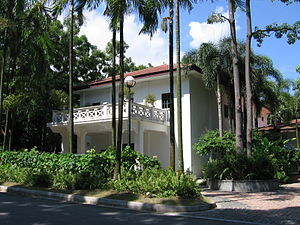 Sentosa Office 2, Sentosa, Aug 06.JPG