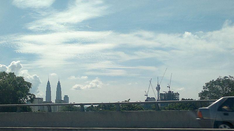 File:Sentul, Kuala Lumpur, Federal Territory of Kuala Lumpur, Malaysia - panoramio (1).jpg
