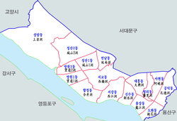 Seoul-mapo-map.png