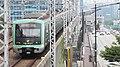 Seoul-metro-2066-20180916-101410.jpg