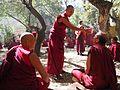 Sera Monastery (23668534852).jpg