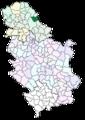 Serbia Žitište.png