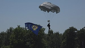 Makiš - Image: Serbian Police Day Makish (Makis) 2015 Belgrade Serbia (19413598555)