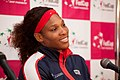 Serena Williams (7105330011).jpg