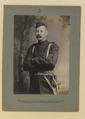 Sergeant Major Borland Photo D (HS85-10-10917) original.tif