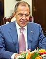 Sergey Lavrov 2010 Senate of Poland 02.JPG