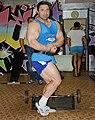 Sergey Shelestov.jpg
