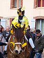 Sergines-FR-89-carnaval 2017-chevaux-10.jpg