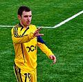 Serhiy Barylko.jpg