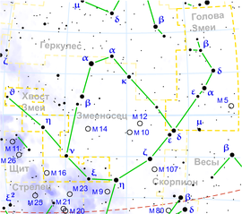 Serpens constellation map ru lite.png