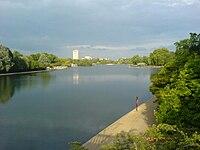 Serpentine Lake.jpg