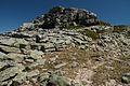Serra Da Estrela Walk 17 (18230842875).jpg