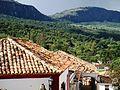 Serra de São José - Tiradentes - MG - Brasil.JPG
