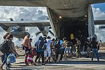 Service members provide support during Operation Damayan (Image 6 of 10) (10928176686).jpg