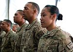 Service members take Independence Day citizenship oath 130704-Z-NT154-554.jpg