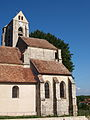 Servon-FR-77-église Saint-Louis-05.jpg