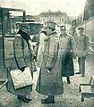 Sestanek na kraški postaji - cesar Karel in nemški cesar Viljem.jpg