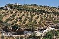 Setenil de las Bodegas - 004 (30076507774).jpg
