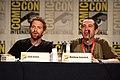 Seth Green & Matthew Senreich (5977521348).jpg