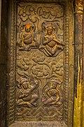 Seto Machhindranath Temple-IMG 2911.jpg