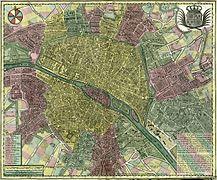 Seutter 1760 paris cropped.jpg