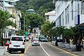 Seychellen mahe victoria.jpg