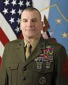 SgtMaj Bryan Battaglia, Senior Enlisted Advisor to the Chairman of the Joint Chiefs of Staff.jpg