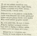 Shakespeare's Sonnet Karol Pieńkowski 1866 CXXXVII.tif