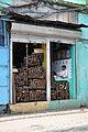Shambhunath Parashnath - Structural Steel Shop - 167A Vivekananda Road - Kolkata 2015-08-04 1806.JPG