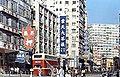 Shang Hai Street in 1960s.jpg