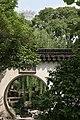 Shanghai unsorted (557358854).jpg