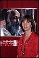 Shannon Jo Ryan, Rajneesh movement member.jpg