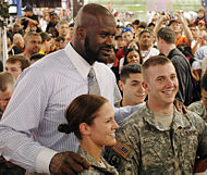 Shaq @NBA All star game.jpg