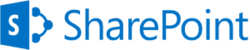 SharePoint2013Logo.png
