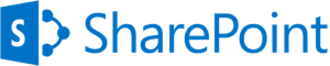 SharePoint - Image: Share Point 2013Logo