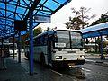 Shatura bus Mersedes 0303 haargaz Mostransavto ВН 511 50 (15193444843).jpg
