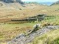 Sheepfold, Yewdale Beck - geograph.org.uk - 9870.jpg