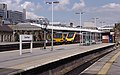 Sheffield station MMB 52 144002 220004.jpg