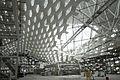 Shenzhen-airport-concourse.JPG