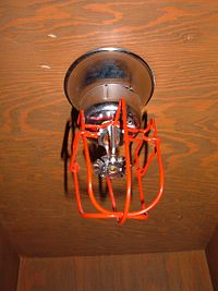 Shielded fire sprinkler.JPG