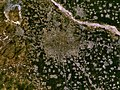 Shijiazhuang 114.47797E 38.04134N.jpg