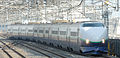 Shinkansen 200series (4467141993).jpg
