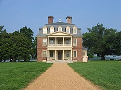 Shirley Plantation 2006.jpg