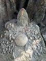Shiva Linga-Bijayapur Dharan 56700 18.jpg